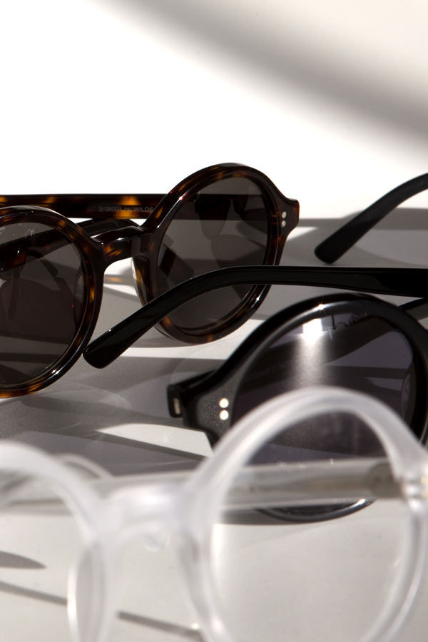 Wilde_Sunglasses_round_Handcrafted_barcelona_Madrid_Best_on-line_store_brand_16.jpg