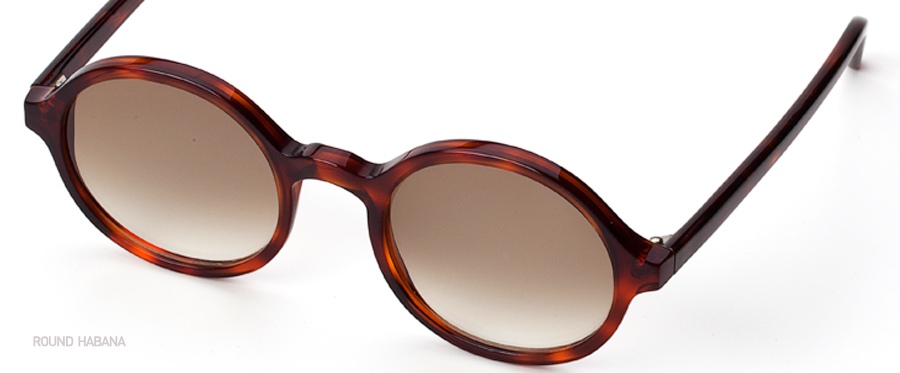 Wilde_Sunglasses_round_Handcrafted_barcelona_Madrid_Best_on-line_store_brand_19.jpg