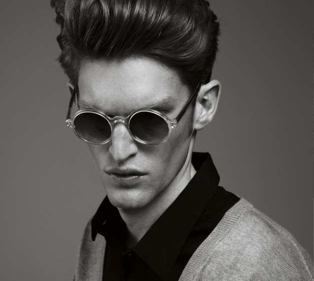 Wilde_Sunglasses_round_Handcrafted_barcelona_Madrid_Best_on-line_store_brand_13.jpg