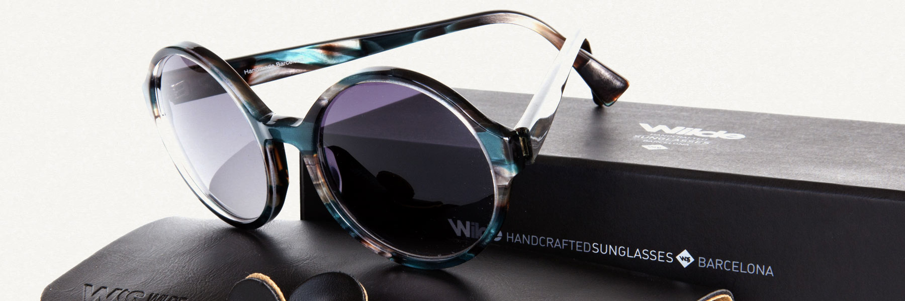 Wilde_Sunglasses_round_Handcrafted_barcelona_Madrid_Best_on-line_store_brand_5.jpg