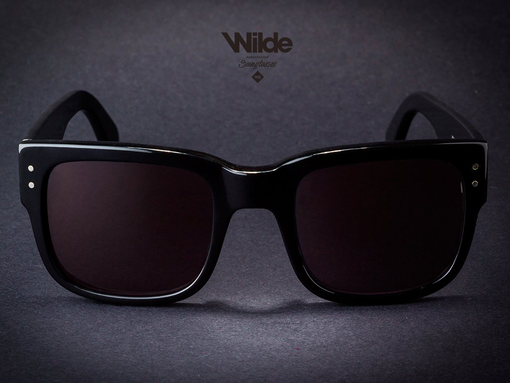 Wilde-Sunglasses-RED-EAGLE-BLACK-Limited-Occhiali-Collection-Collezione-2018-Barcelona_best_store-online-handmade-limited-editions_miglior-design-occhiali-LENTES-DE_SOL-BRAND_BITCOIN-ALLOW_III_1024x1024.jpg
