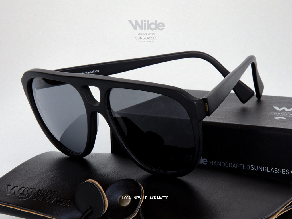 Wilde-Sunglasses-Occhiali-Local-New-Collection-Collezione-Barcelona_best_store-online-handmade-limited-editions_miglior-Best-occhiali_Brand_online_5.jpg