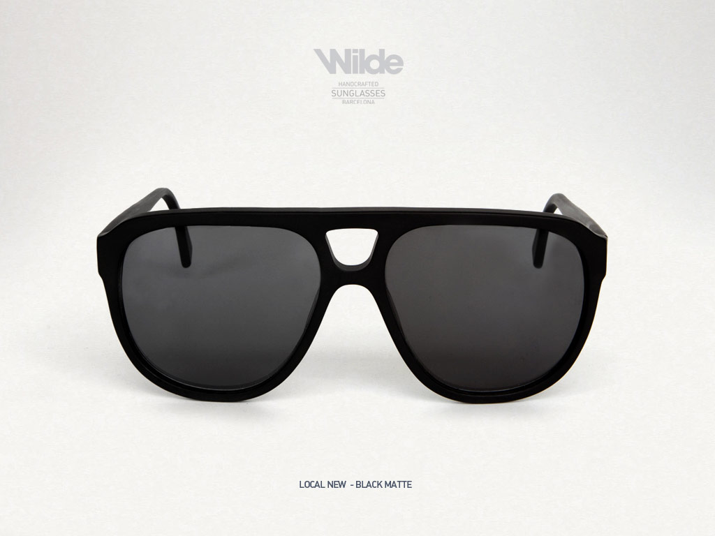 Wilde-Sunglasses-Occhiali-Local-New-Collection-Collezione-Barcelona_best_store-online-handmade-limited-editions_miglior-Best-occhiali_Brand_online_7.jpg