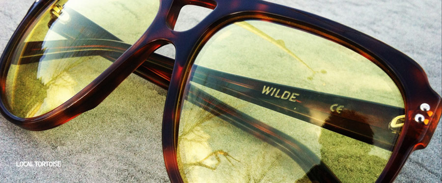 Wilde-Sunglasses-Occhiali-Local-New-Collection-Collezione-Barcelona_best_store-online-handmade-limited-editions_miglior-Best-occhiali_Brand_online_11.jpg