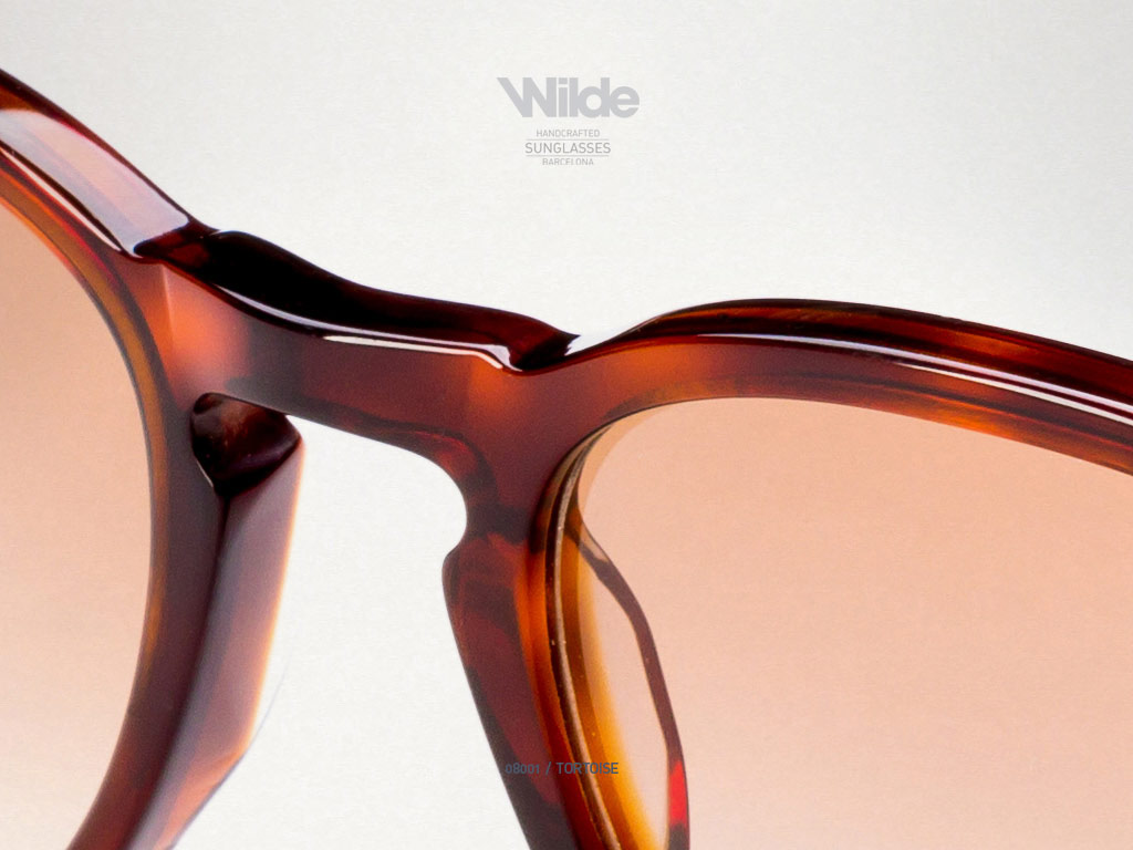 Wilde_Sunglasses_08001_Handmade_BArcelona_best_Sunglasses_2018_Brand_MAdrid_4.jpg
