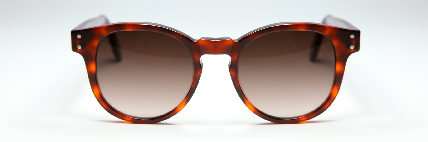 Wilde_Sunglasses_bigsur_Handmade_BArcelona_best_Sunglasses_2018_Brand_MAdrid_5.jpg