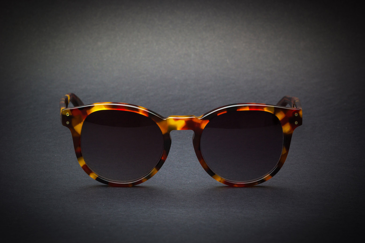 Wilde_Sunglasses_bigsur_Handmade_BArcelona_best_Sunglasses_2018_Brand_MAdrid_9.jpg
