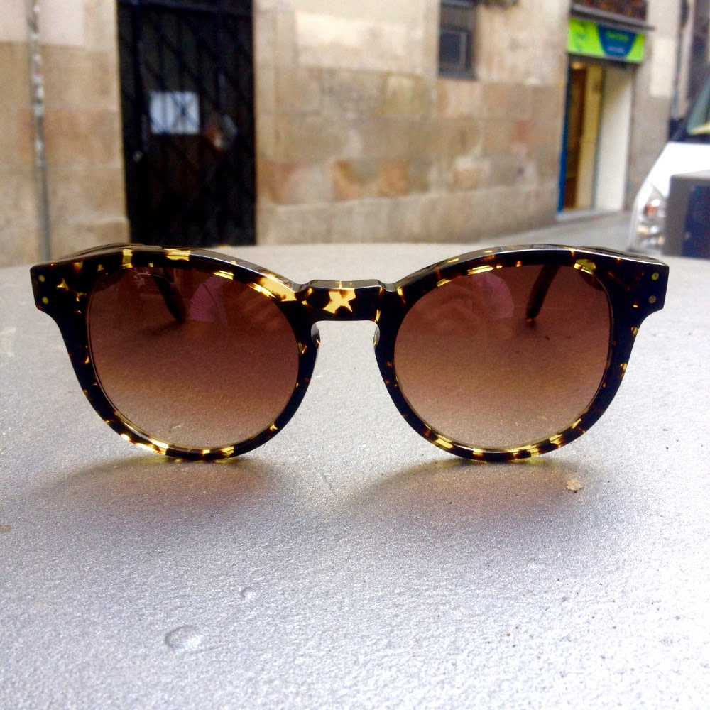 Wilde_Sunglasses_bigsur_Handmade_BArcelona_best_Sunglasses_2018_Brand_MAdrid_13.jpg