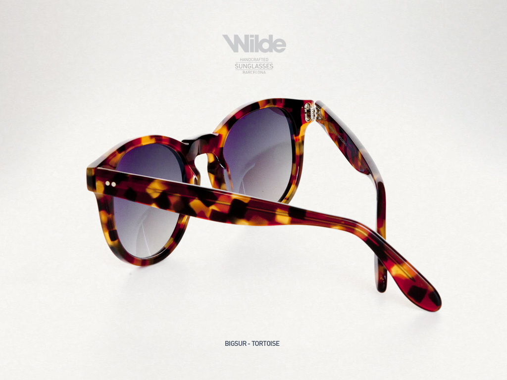 Wilde_Sunglasses_bigsur_Handmade_BArcelona_best_Sunglasses_2018_Brand_MAdrid_18.jpg