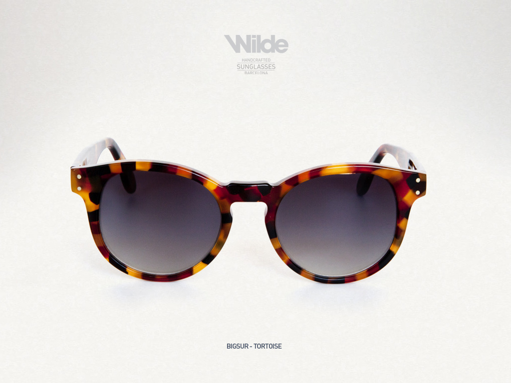 Wilde_Sunglasses_bigsur_Handmade_BArcelona_best_Sunglasses_2018_Brand_MAdrid_17.jpg