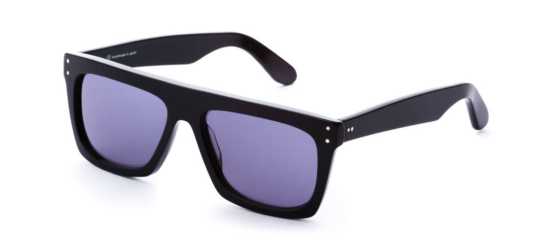 Oscar_wilde_sunglasses_best_Sunglasses_store_brand_thumb_big_2.jpg