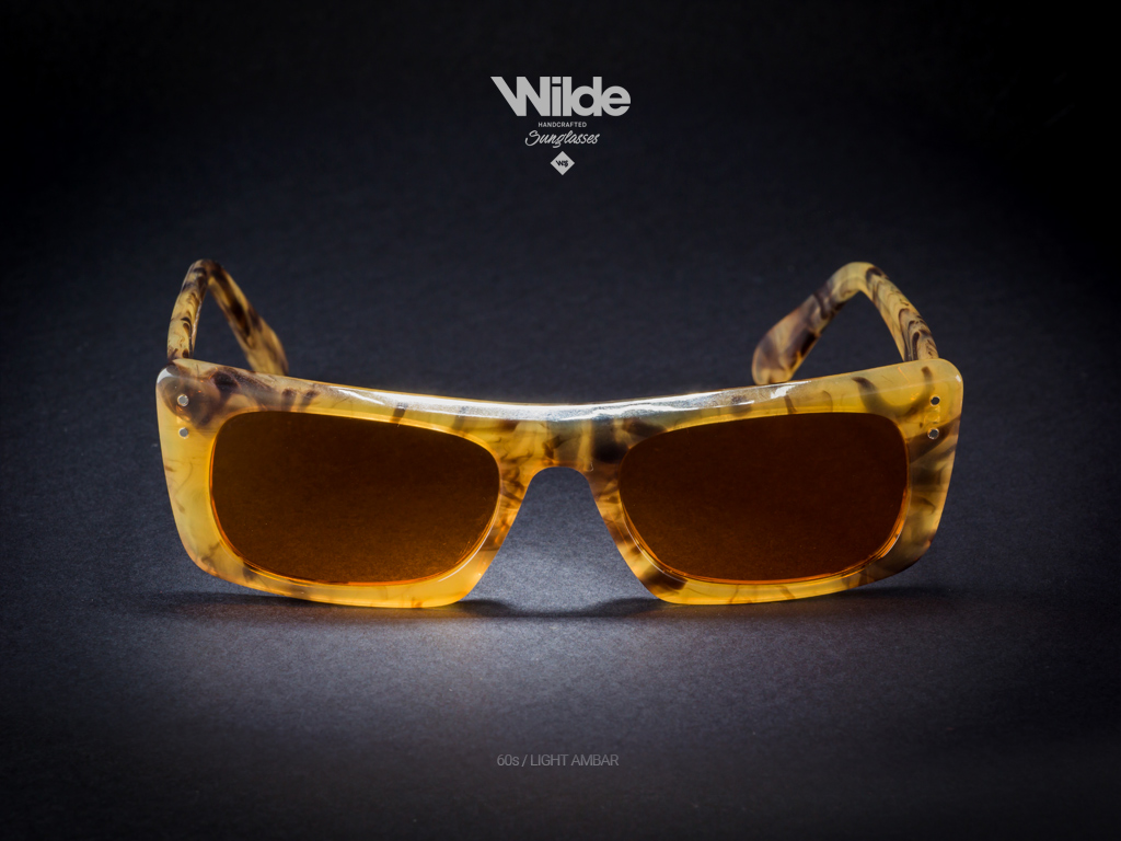 Wilde-Sunglasses-MODEL-60S-AMBER-Occhiali-Collection-Collezione-2018-Barcelona_Madrid_BEST_store_brand_Optic_3.jpg