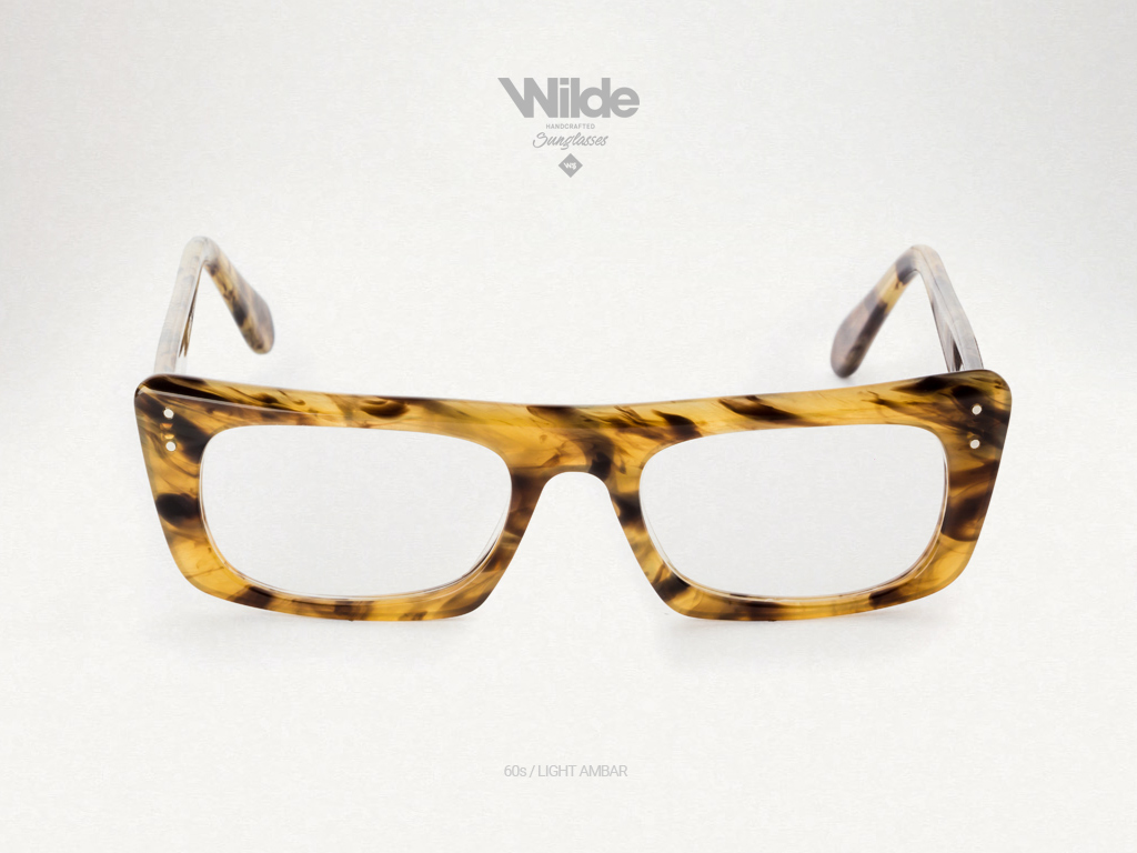 Wilde-Sunglasses-MODEL-60S-AMBER-Occhiali-Collection-Collezione-2018-Barcelona_Madrid_BEST_store_brand_Optic_9.jpg