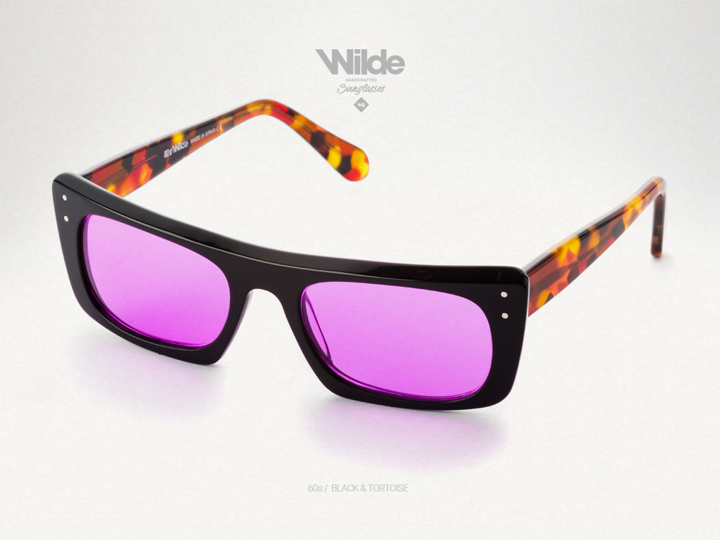 Wilde-Sunglasses-MODEL-60S-BLACK-TIGER-Occhiali-Collection-Collezione-2018-Barcelona_Madrid_BEST_store_brand_Optic__NIGHT.jpg
