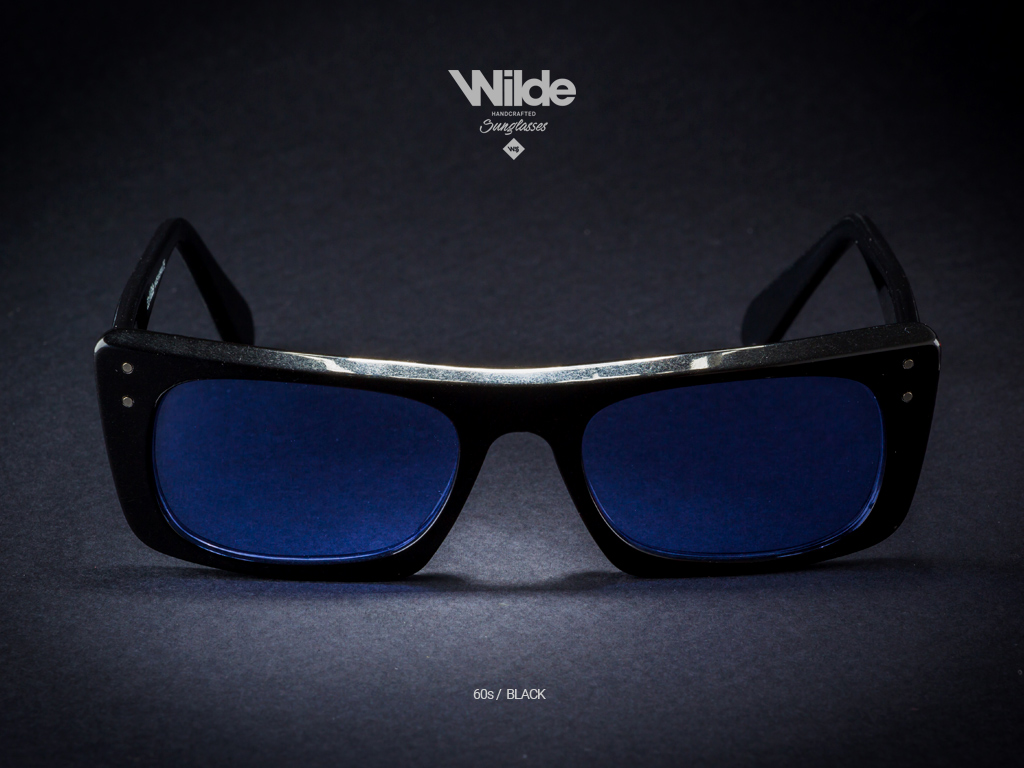 Wilde-Sunglasses-MODEL-60S-BLACK&BLUE-Occhiali-Collection-Collezione-2018-Barcelona_Madrid_BEST_store_brand_Optic_2.jpg