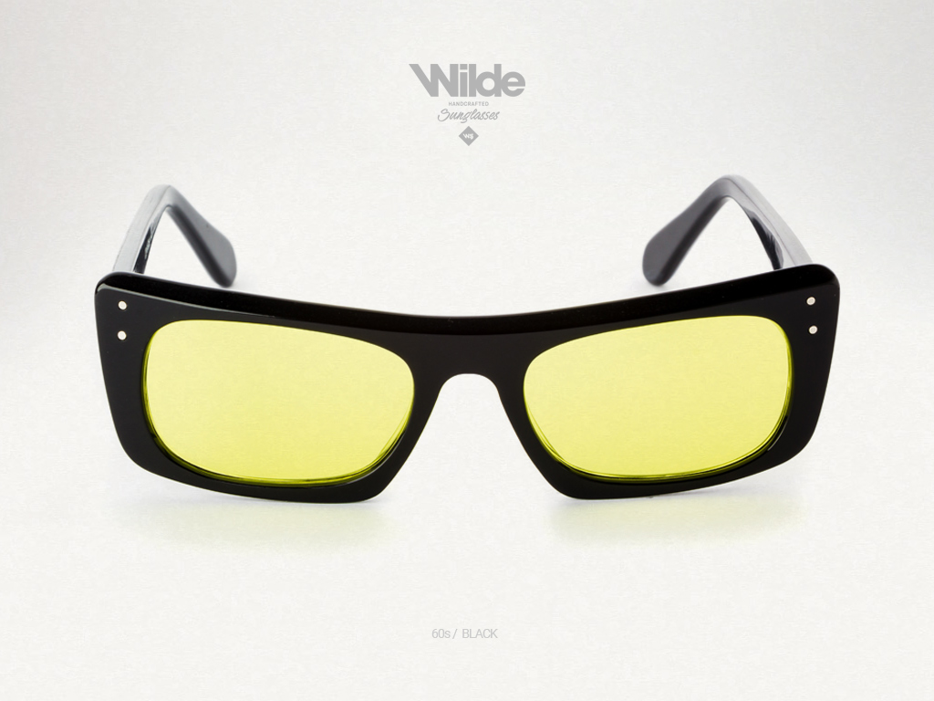 Wilde-Sunglasses-MODEL-60S-BLACK&YELLOW-Occhiali-Collection-Collezione-2018-Barcelona_Madrid_BEST_store_brand_Optic_4.jpg