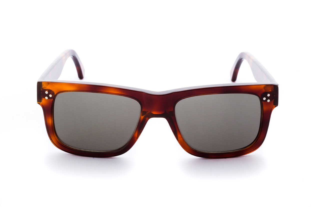 Wilde_Sunglasses_10_Handcrafted_Barcelona_Madrid_Best_Online_Brand_Store_2_12.jpg