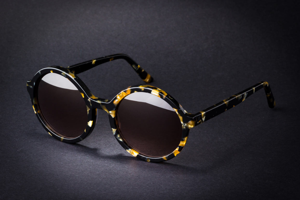 Wilde_Sunglasses_Round_Best_store_on-line_brand_Handcrafted_barcelona.jpg