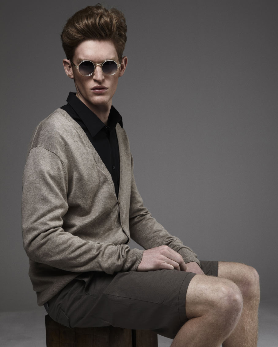 Wilde_Sunglasses_Round_Best_store_on-line_brand_Handcrafted_barcelona_5.jpg