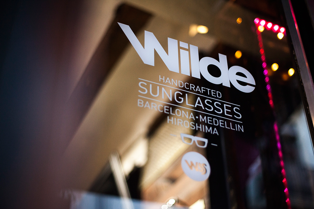 wilde_store_joaquin_costa_2_barcelona_best_sunglasses_shop_sunnies_lelunettes_II.jpg