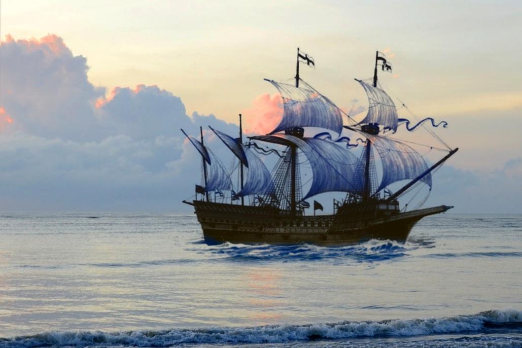 pirate-ship-1719396_1920.jpg