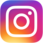 Insta ICON 150.png