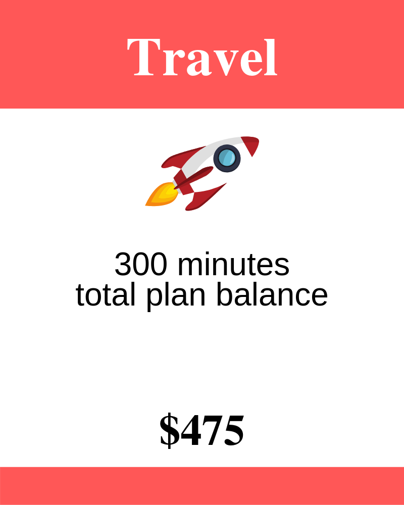 Current BLA Pricing Template Travel.png