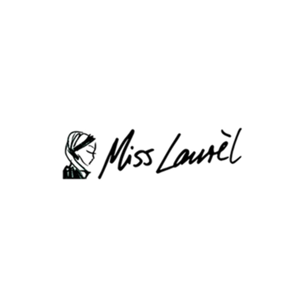 Miss Laurel Artikel