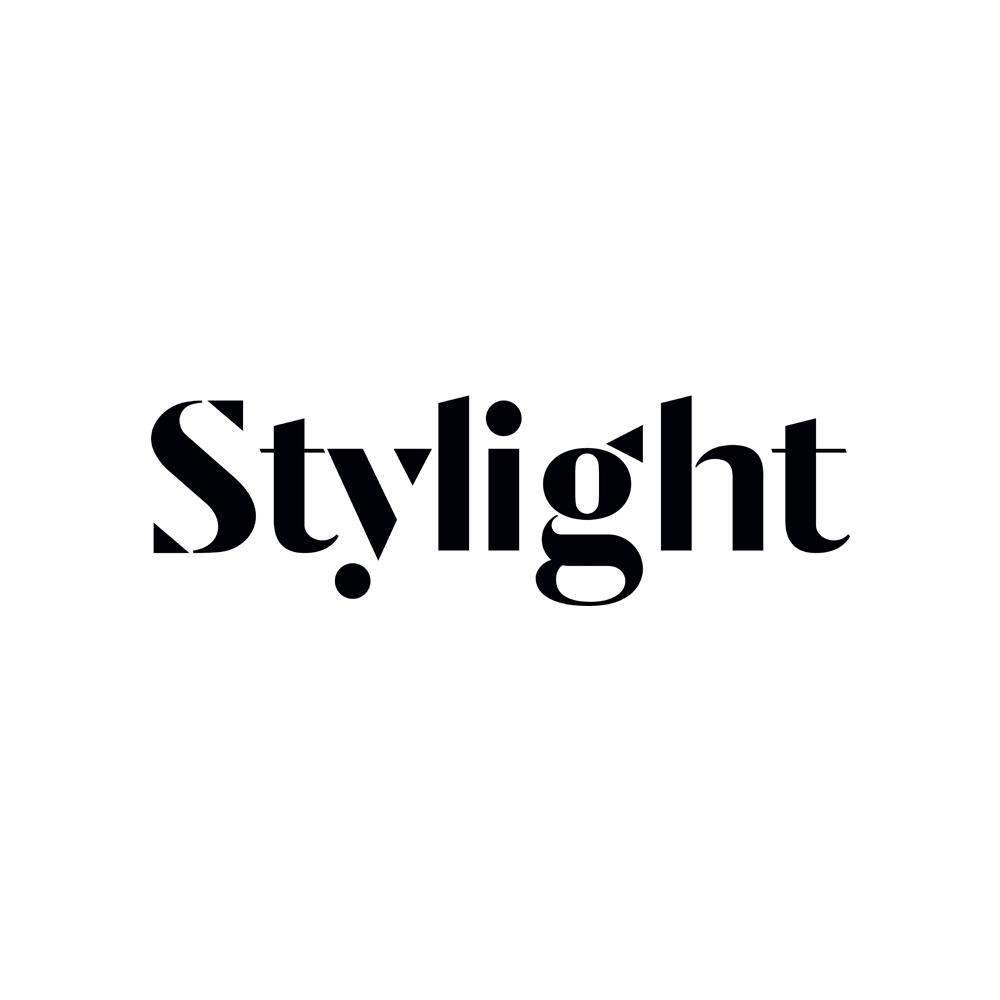 Stylight Artikel