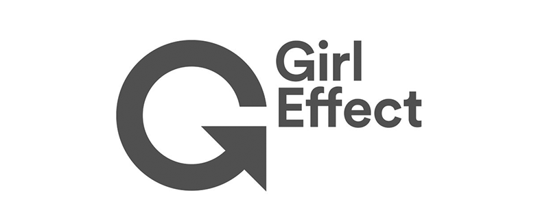 girl_effect.png
