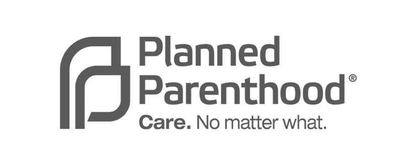 planned_parenthood.png