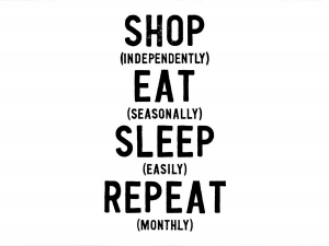 The_Frome_Independent_Shop_Eat_Sleep_Repeat_Stamp_BW-300x225.jpg