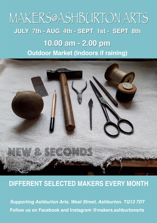 Makers Ashburton A5.jpg