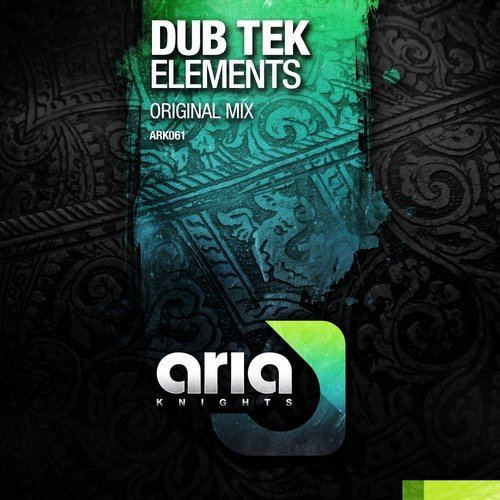 DUB TEK - ELEMENTS - 28.03.2016