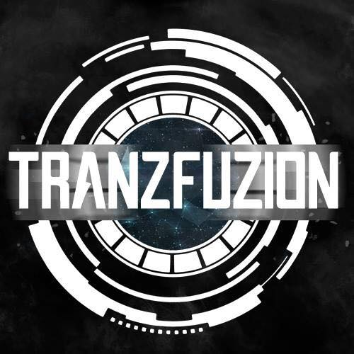 Aired on Experience Music the 7th of every month, D9 - Tranzfusion, available on iTunes, Sticher & Soundcloud - Next podcast: 07th january 2019