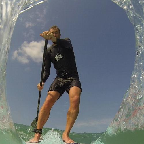SUP Surf.jpg