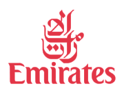 Emirates-logo-and-Wordmark-1024x768.png