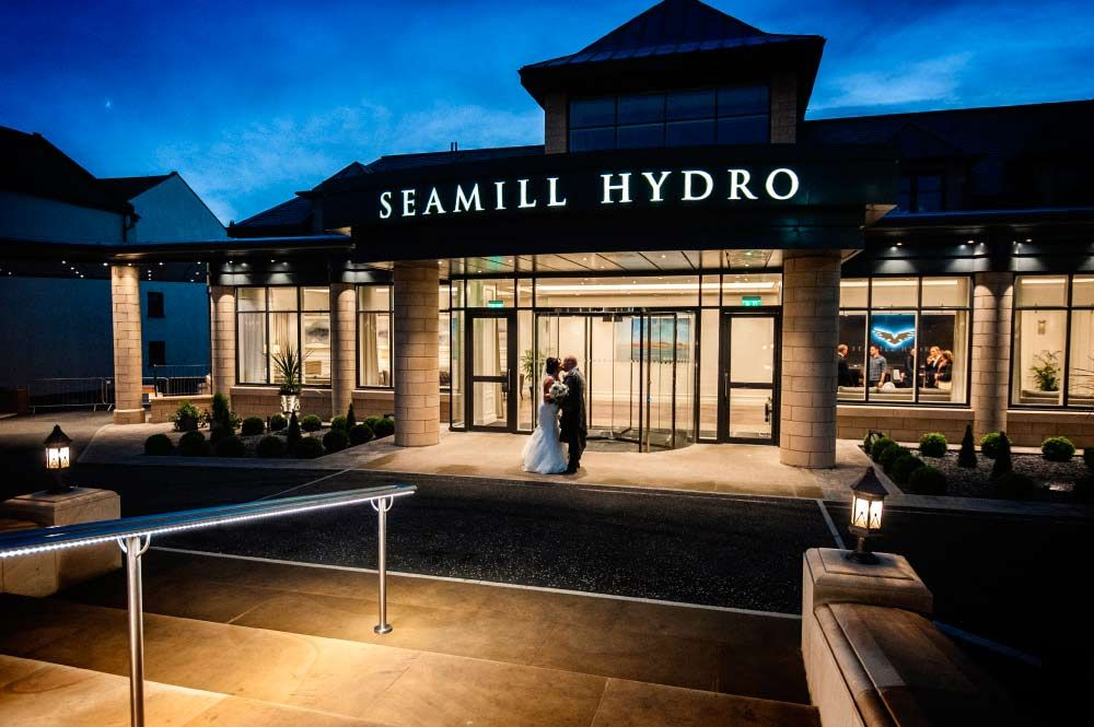 Seamill-Front-Wedding.jpg