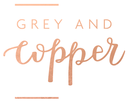 greyandcopper_copper_home-01.png