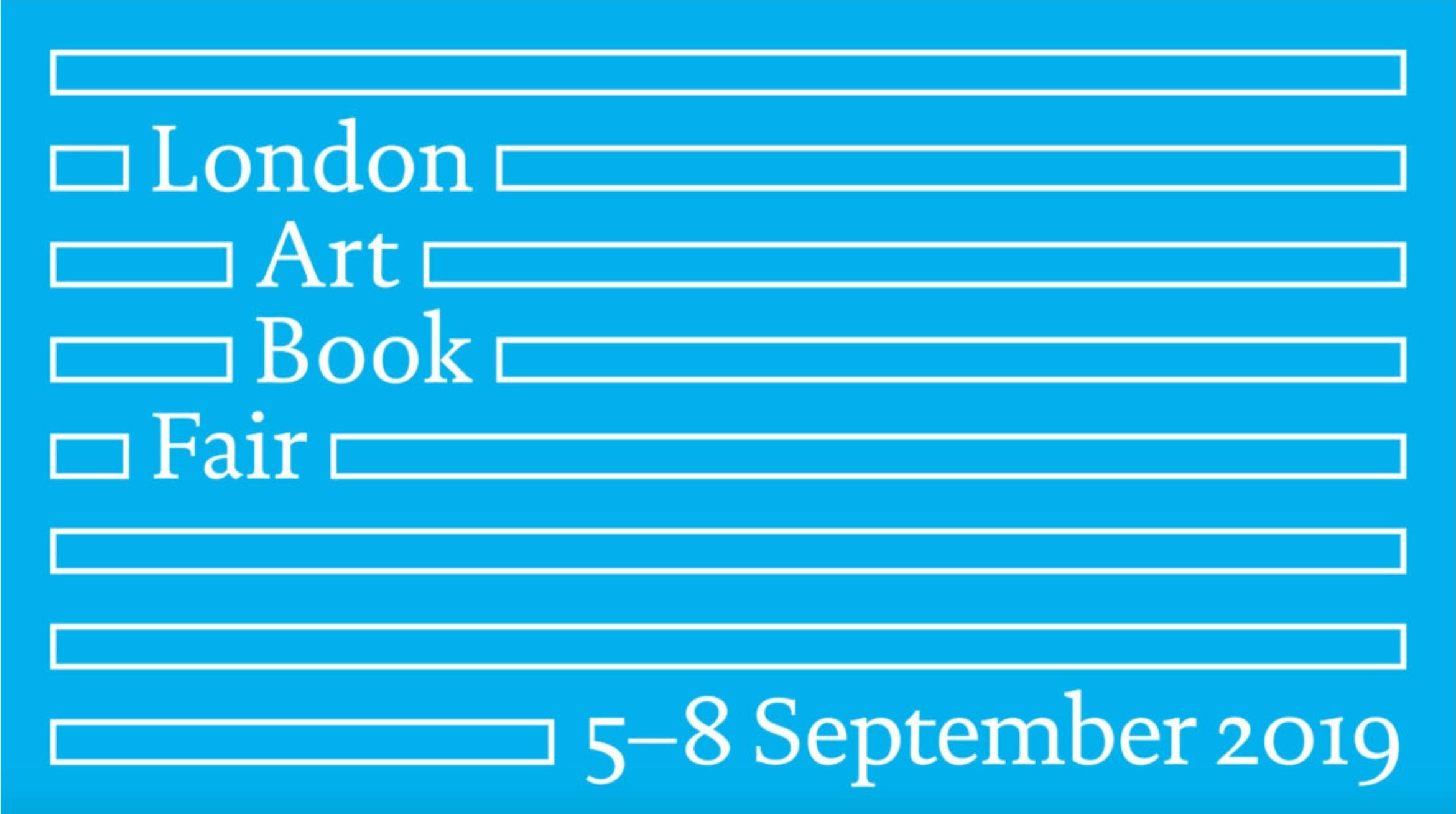 Whitechapel Gallery, 77-82 Whitechapel High St, London, E1 7QX  Thursday 6-9pm | Friday 11am-6pm | Saturday, 11am-6pm | Sunday, 11am-4pm