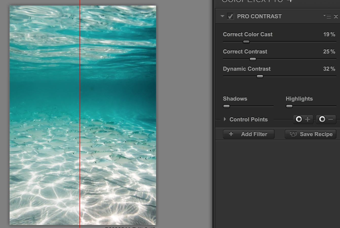 Color Efex Pro Contrast.png