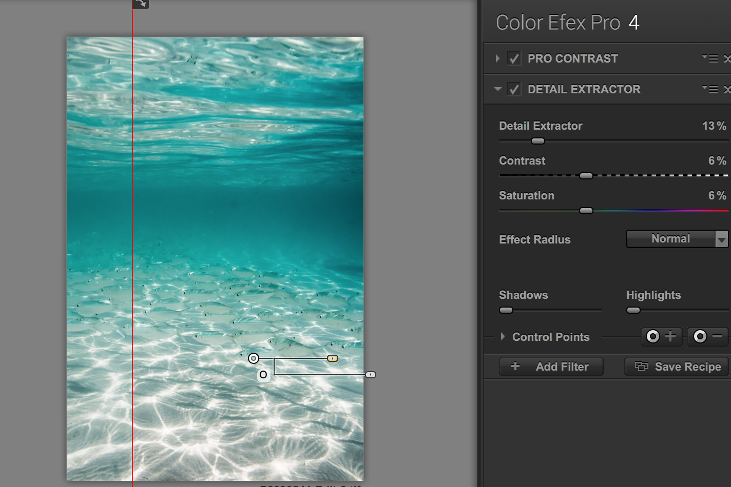 Color Efex Detail Extractor.png