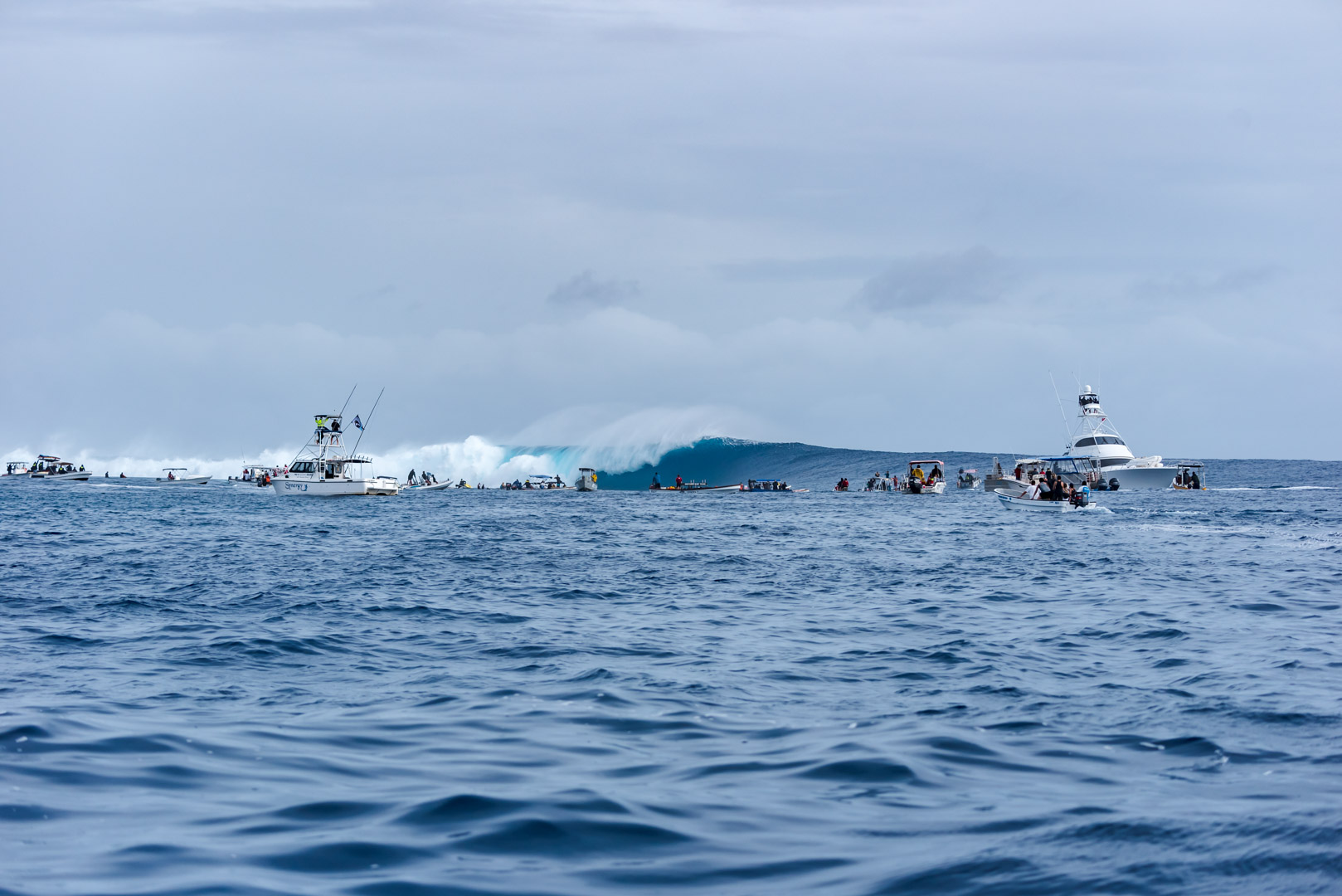 Cloudbreak thundercloud swell 2018-12.jpg
