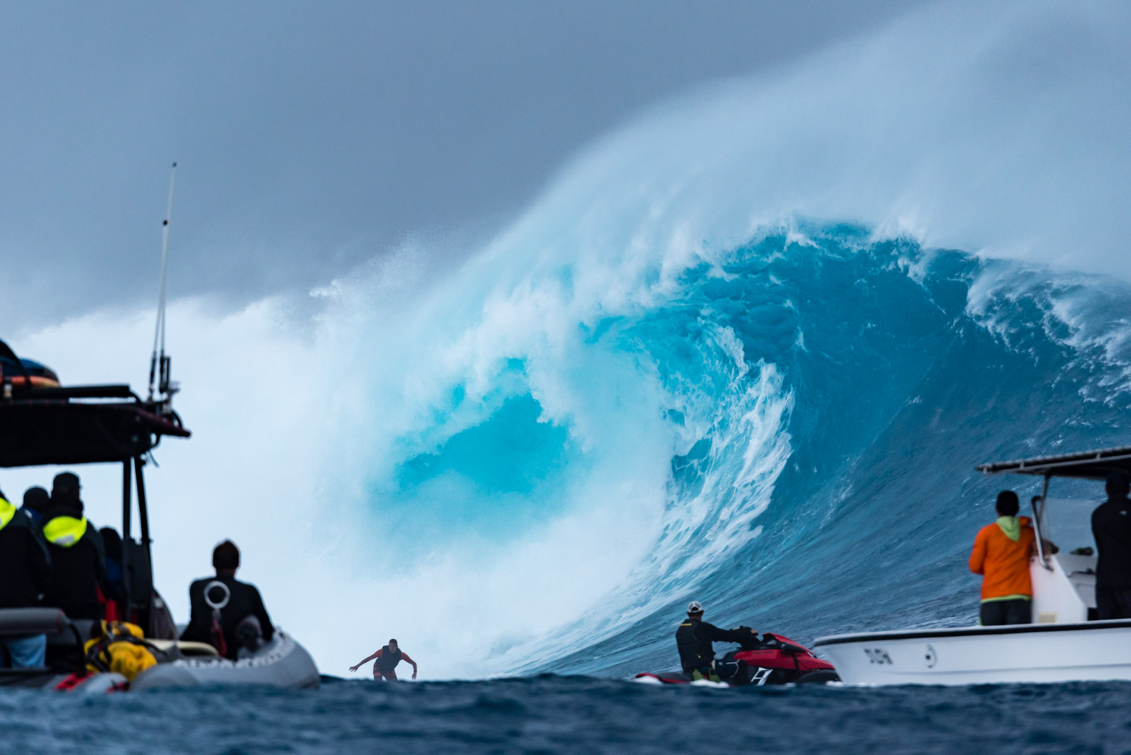 Cloudbreak thundercloud swell 2018.jpg