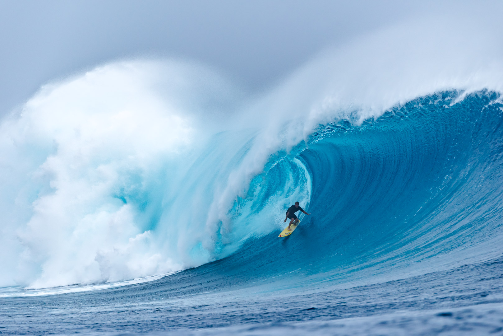 Cloudbreak thundercloud swell 2018-11.jpg