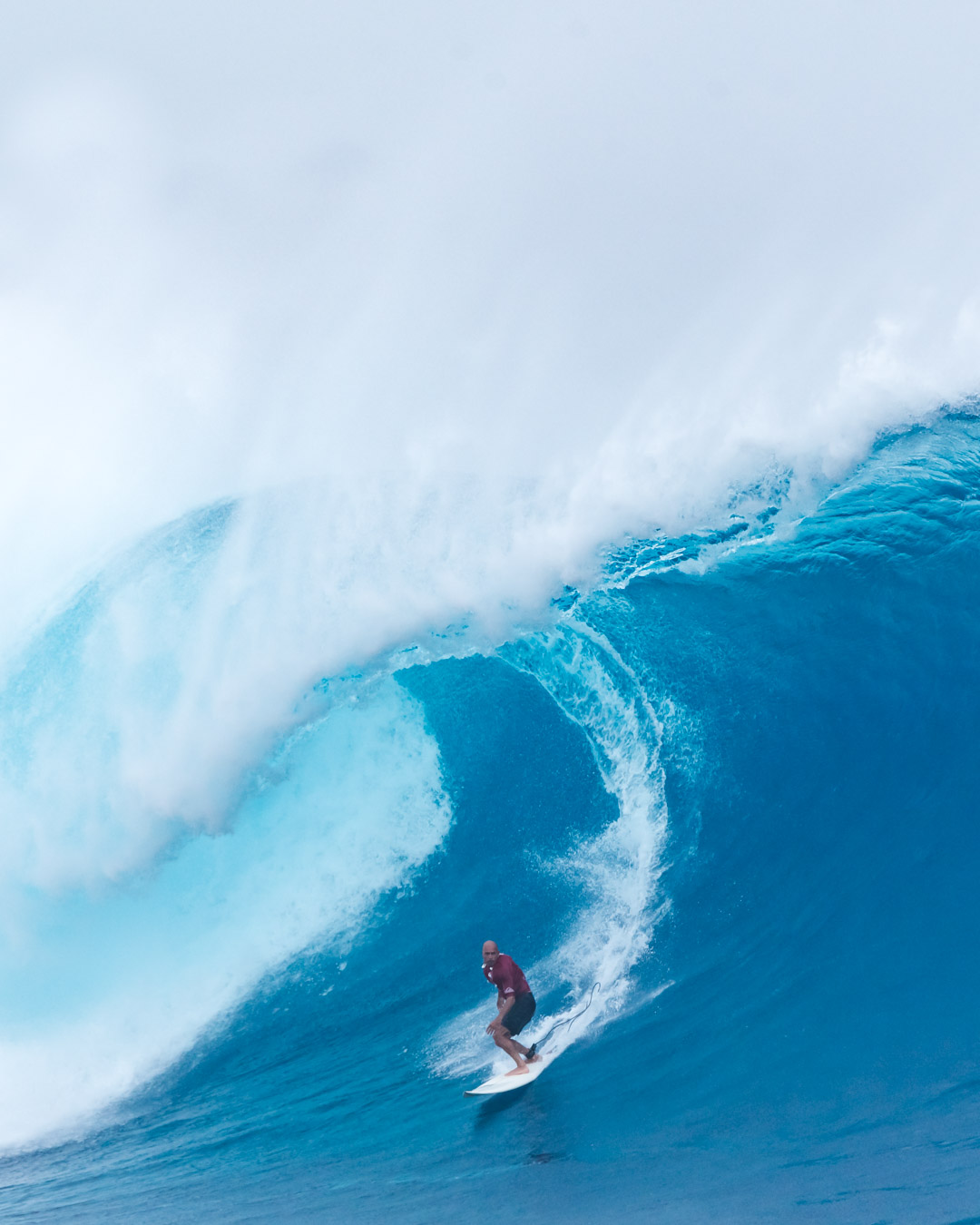 Cloudbreak thundercloud swell 2018-8.jpg