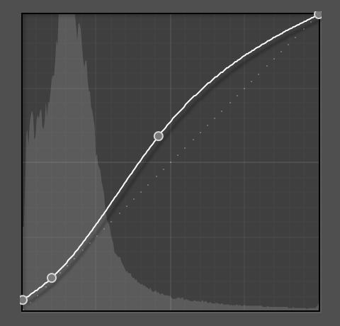 9 - Tone curve.png