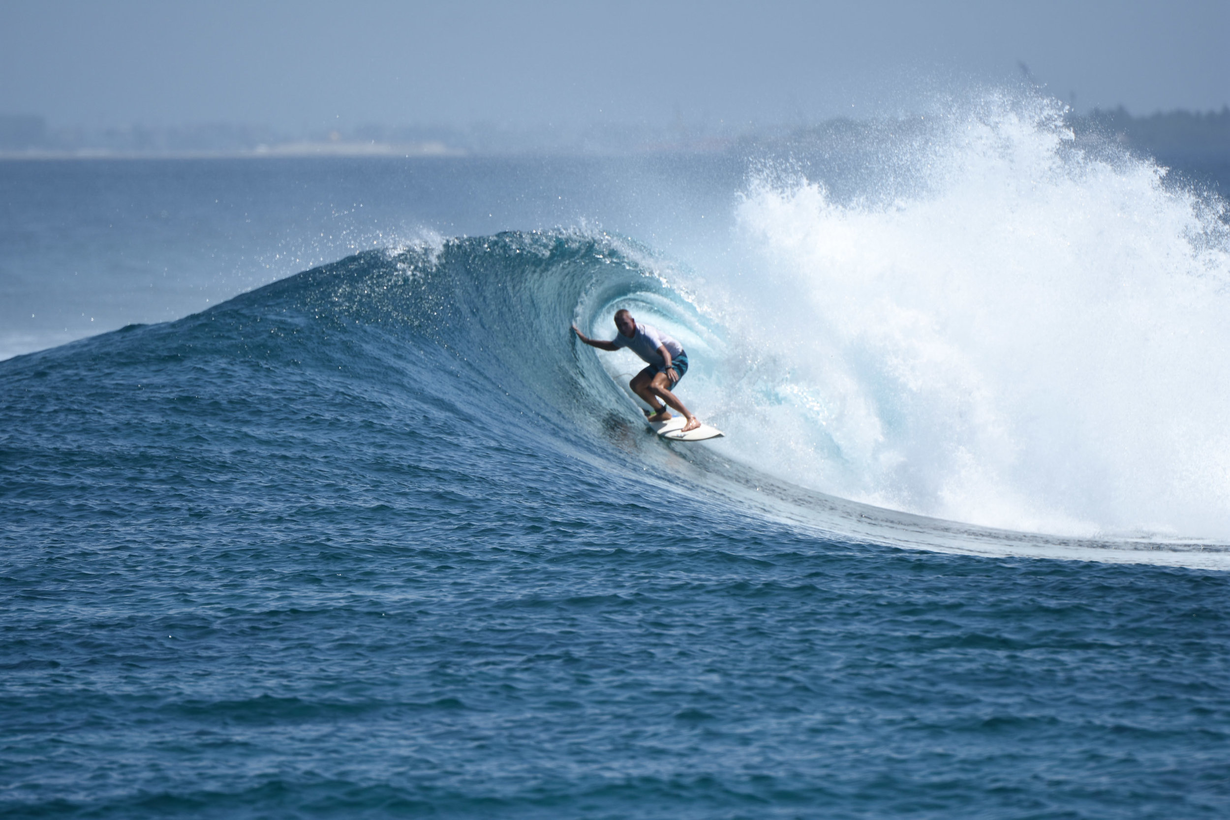 How to take amazing surfing photos every time-11.jpg