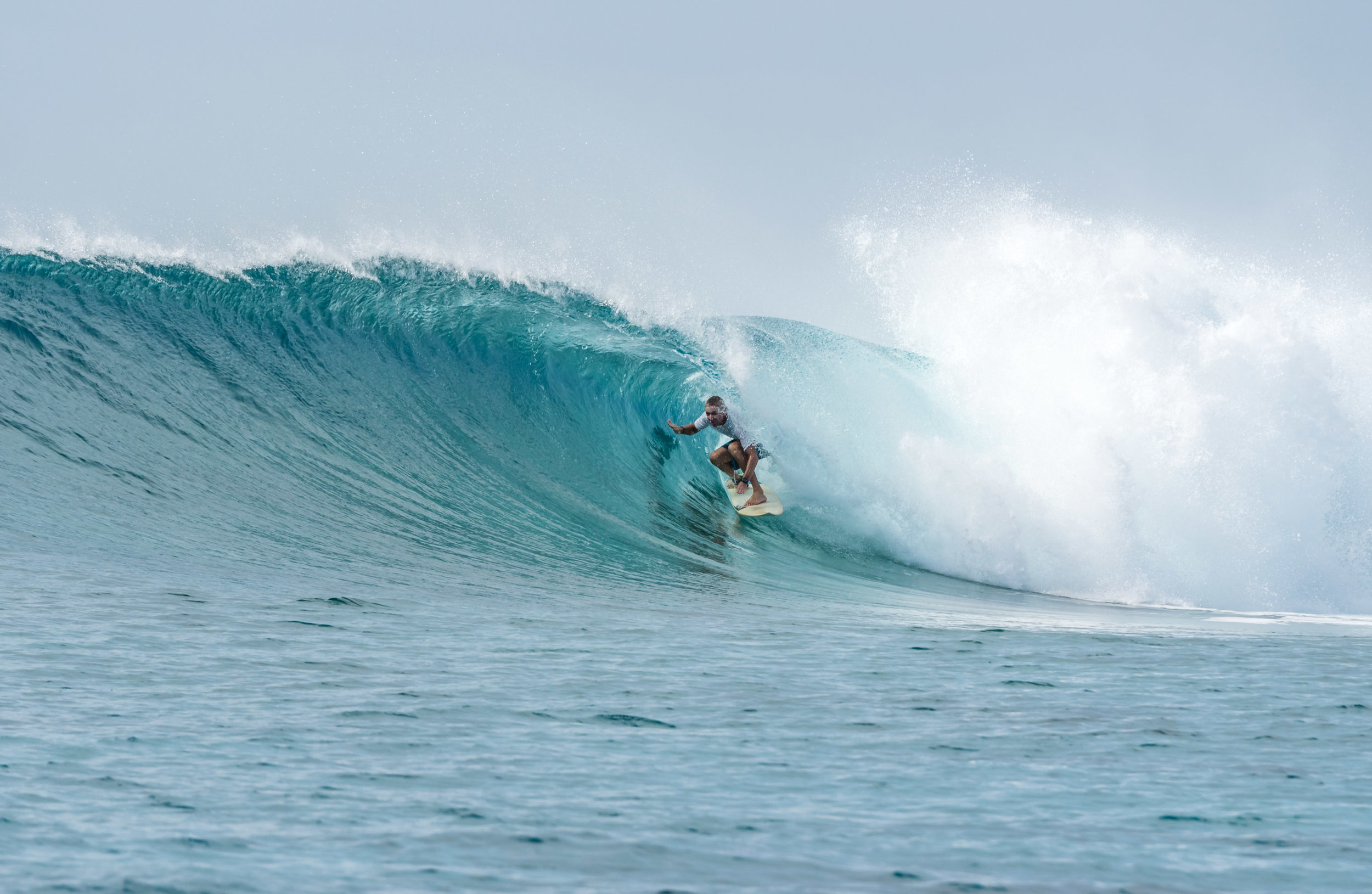 How to take amazing surfing photos every time-12.jpg
