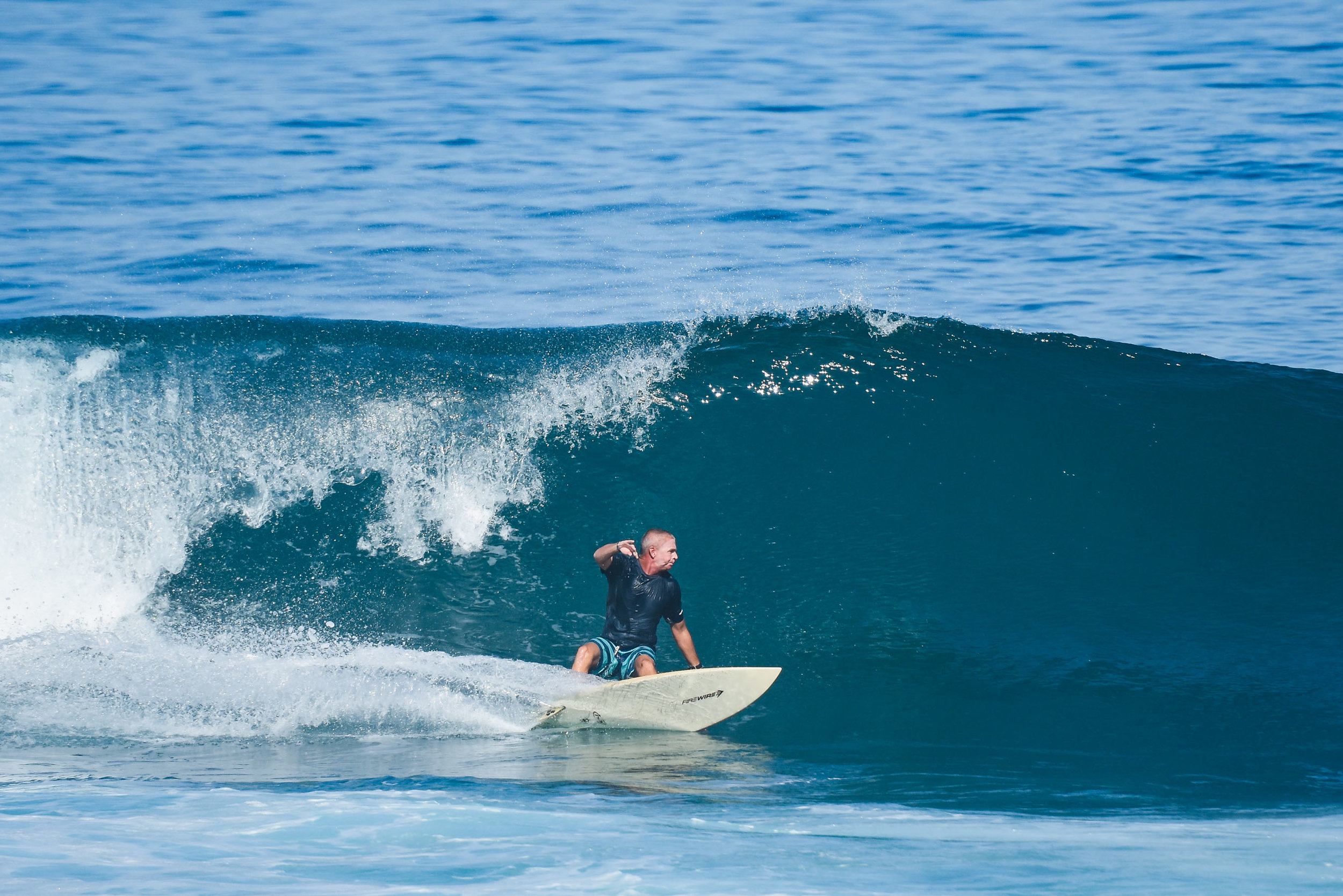 How to take amazing surfing photos every time-4.jpg